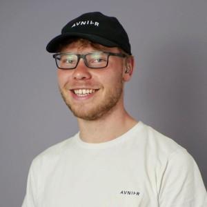 Yann Duriez