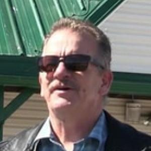 Profile picture for Pastor Doug