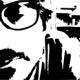 Profile picture of mrjive