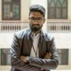 Avatar of Rehan Ahmad