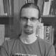Zsolt Parragi's avatar