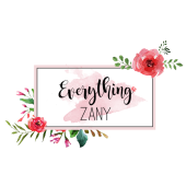 Everything Zany