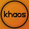KhaosHiDef