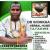 Dr Ihionkhan Herbal & Spiritual Home