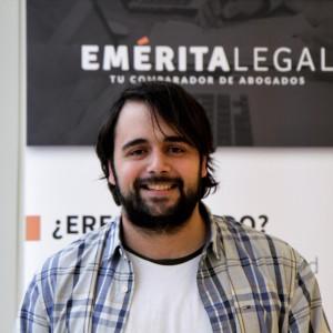 Miguel Lago Gómez