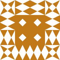 gravatar for ale_abd