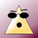 Аватар пользователя ,kz