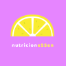 nutricionessen