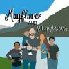 Mayflower Mayhem
