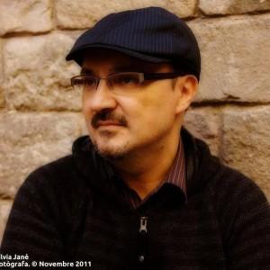 Josep Aviles