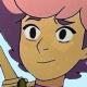 Minecraft_Teleport's avatar