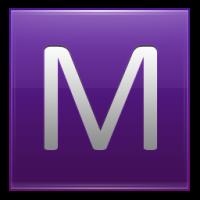 m4munib
