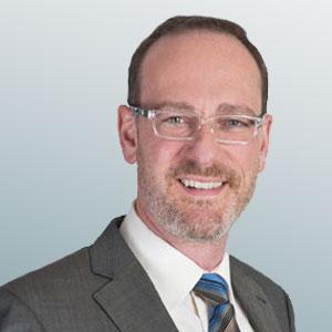 Thomas Wildermuth