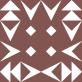 gravatar for Star70