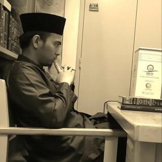 Dinar Zul Akbar