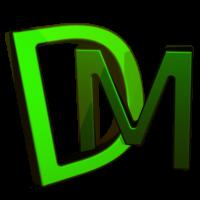 Darkmagister