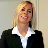 Avatar for Mia Bevacqua, ASE Certified Master Automobile Technician