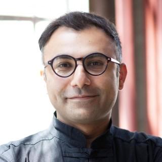 حامد زرینکمری