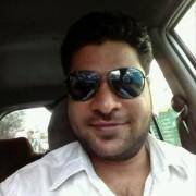 Photo of Amit Sharma