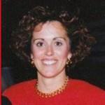 Joan Zakrocki