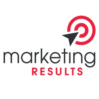 Marketing Results