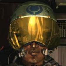 Avatar for Battleroid from gravatar.com