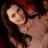 Raissa Kahn (@RaissaKahn)