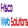 friscowebsoft