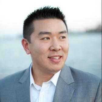 Jim Wang Gravatar