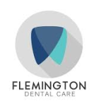 Best Teeth Alignment Treatment | Flemington Dental Care