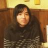 仕事に使うwebアプリをひとつにまとめられる Franz ブログ Web ホームページ制作の株式会社アウラ 大阪