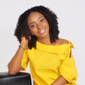 Esther Odafe