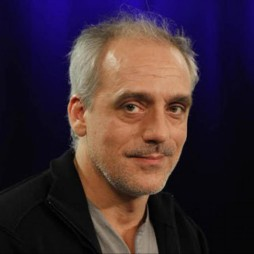 avatar for Philippe Poutou