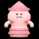 michelvetica's avatar