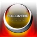 Falcon1986's Photo