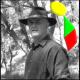 Profile photo of Stephen Glanville