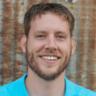 avatar for Chris Bartlett