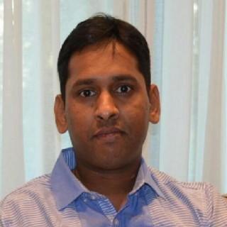 Venkat Sadasivam