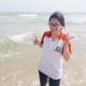 Đặng Dương