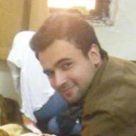 UsamaHameed