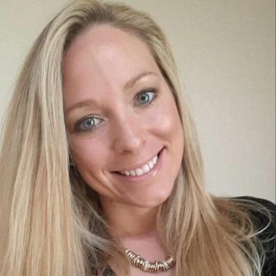 Heidi Lynne Kurter