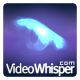 Profile photo of videowhisper