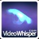 Profile picture of videowhisper