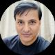 Amit Mendapara's avatar