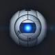 loglog1974's avatar