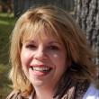 Author: Cindy Kibbe, CCS, BS (CLS)