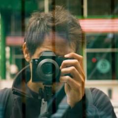 mikedefieslife avatar image