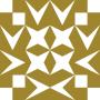 avatar-1502