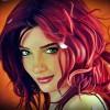 View User_100761278's Profile