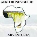 Afrohoneyguide